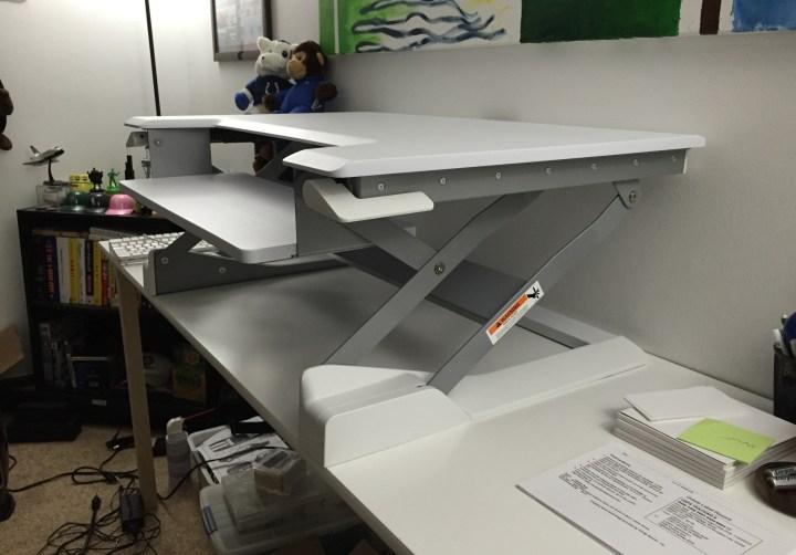 ergotron-workfit-t-standing-desk-4