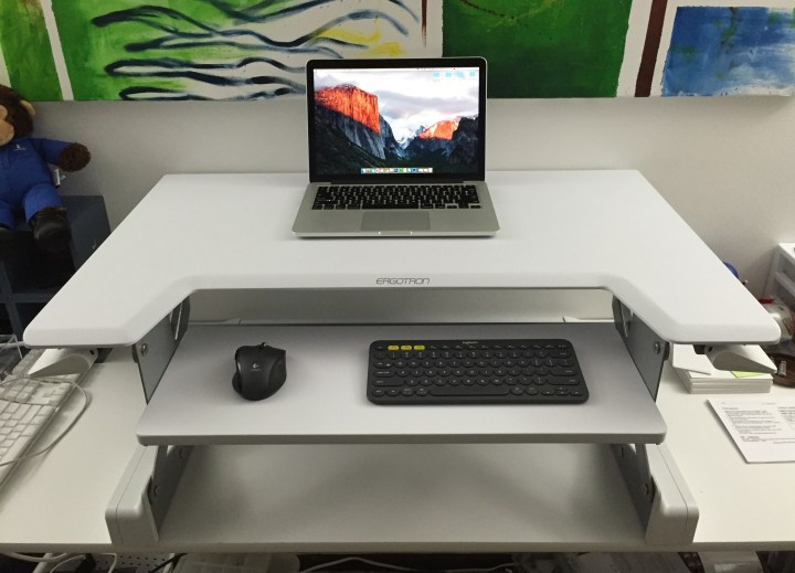 ergotron-workfit-t-standing-desk-5