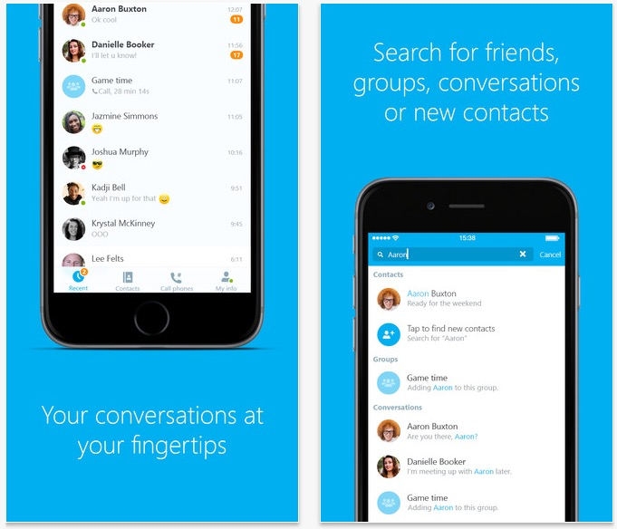 group-messages-iphone-android-2