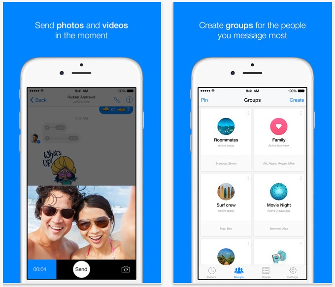 group-messages-iphone-android-3