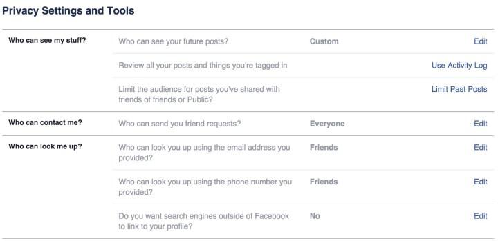 hide-facebook-profile-2