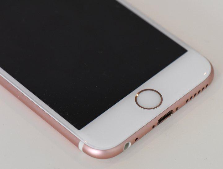 iPhone-6s-Plus-iOS-9.2-Update-11