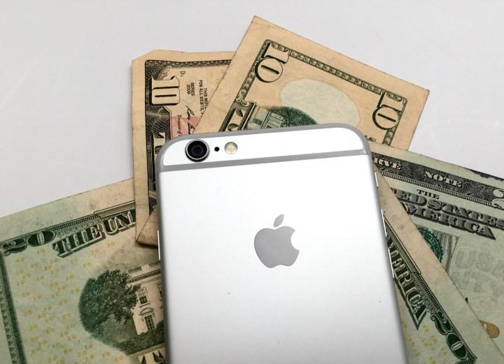 iPhone 7 Release - 3