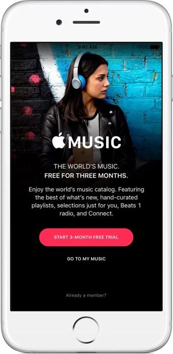 ios9-iphone6s-apple-music-home-screen-update