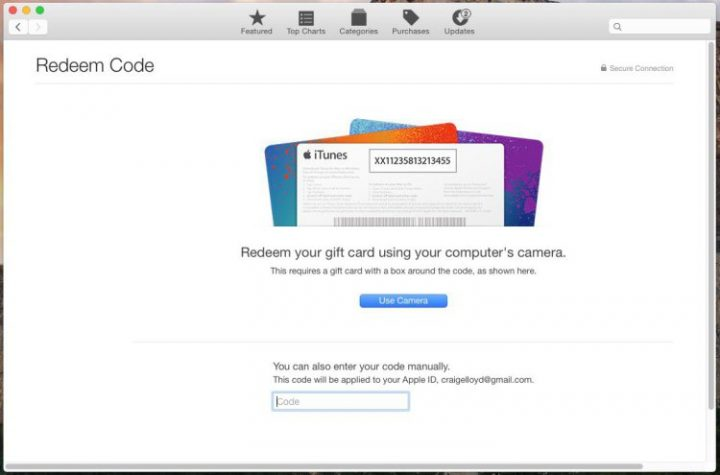 itunes-gift-card-mac