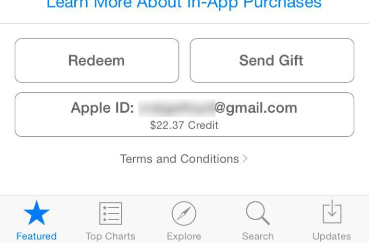 redeem-itunes-gift-cards-5