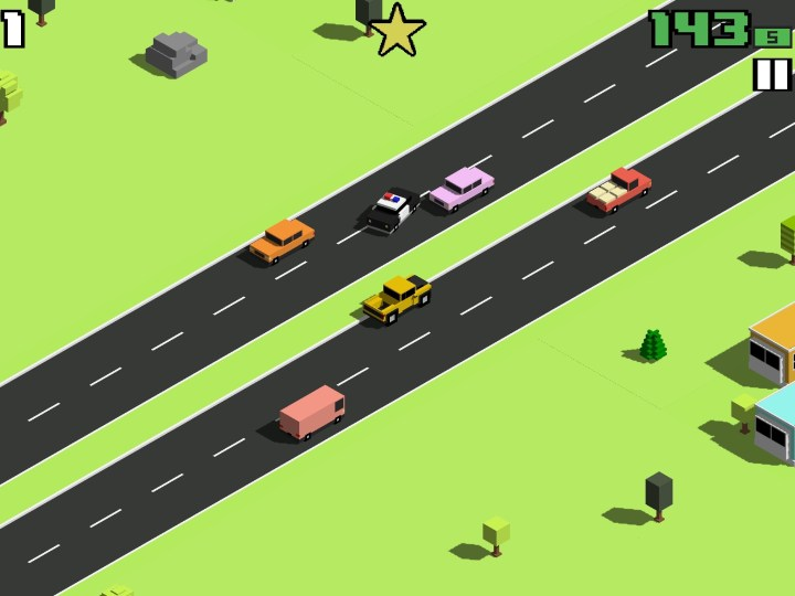 smashy-road-10