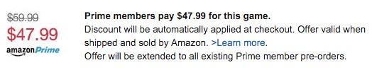 Amazon Prime Games Deals - 3