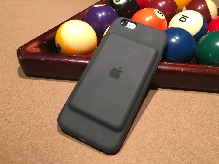 Better iPhone 7 Battery Life