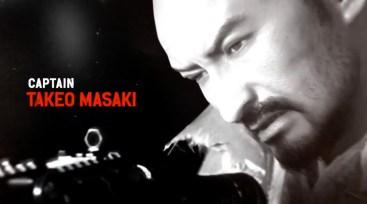 Black Ops 3 DLC Awakening Der Eisendrache Zombies - 2