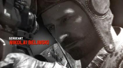 Black Ops 3 DLC Awakening Der Eisendrache Zombies - 4