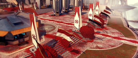 What you need to know about Crimson Days and Crimson Doubles.