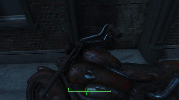 Fallout-4-2-9.57.35-AM