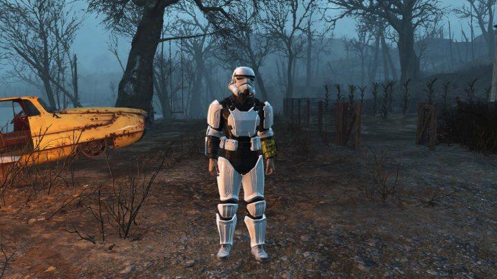 Fallout-4-Mod-19