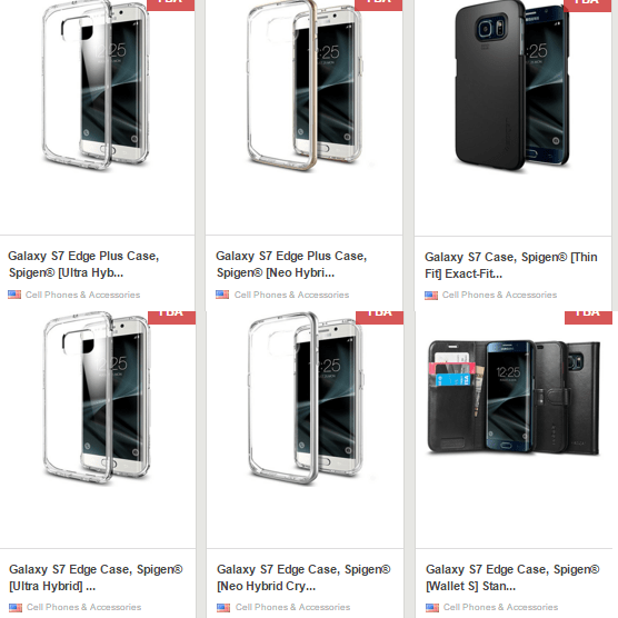 Galaxy-S7-cases