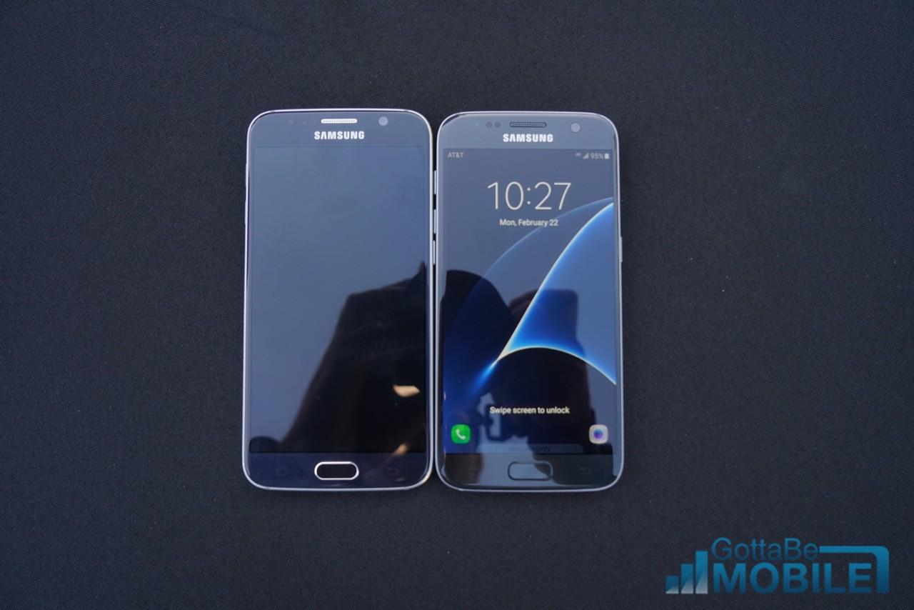 3 Reasons Not to Install Galaxy S6 Nougat & 8 Reasons You Should