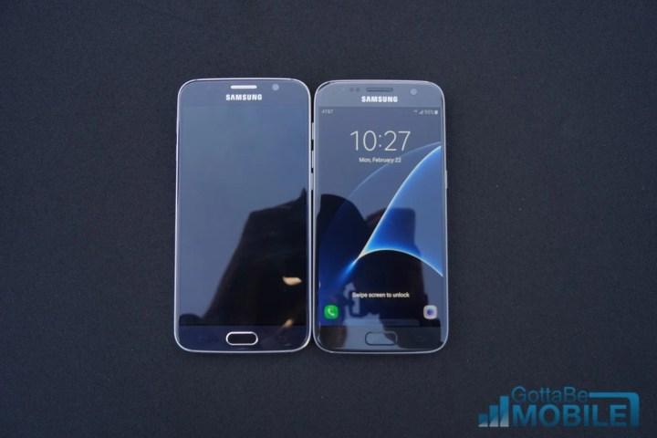 Galaxy-S7-vs-S6-more