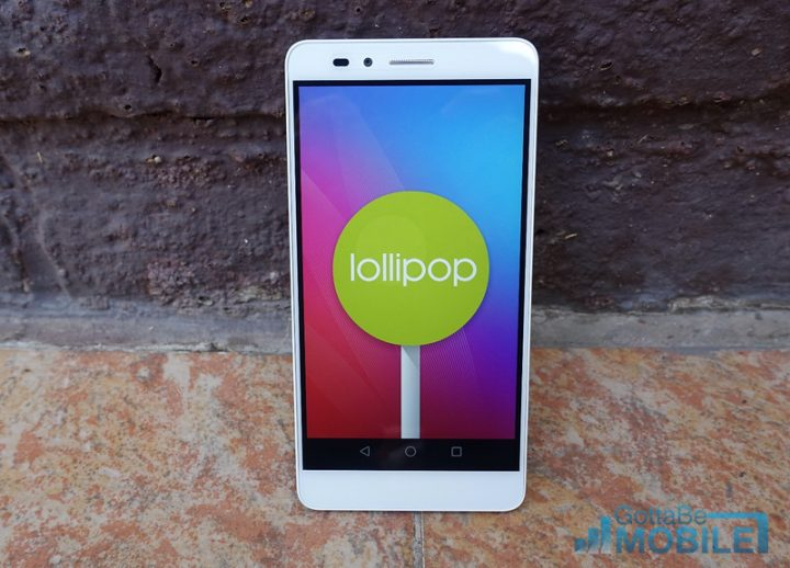Honor-5x-lollipop