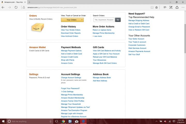 How to Share Amazon Prime (4)