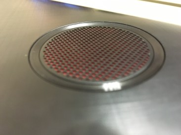 Lenovo Ideapad Y700 review (1)