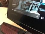 Lenovo Ideapad Y700 review (13)