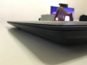 Lenovo Ideapad Y700 review (4)