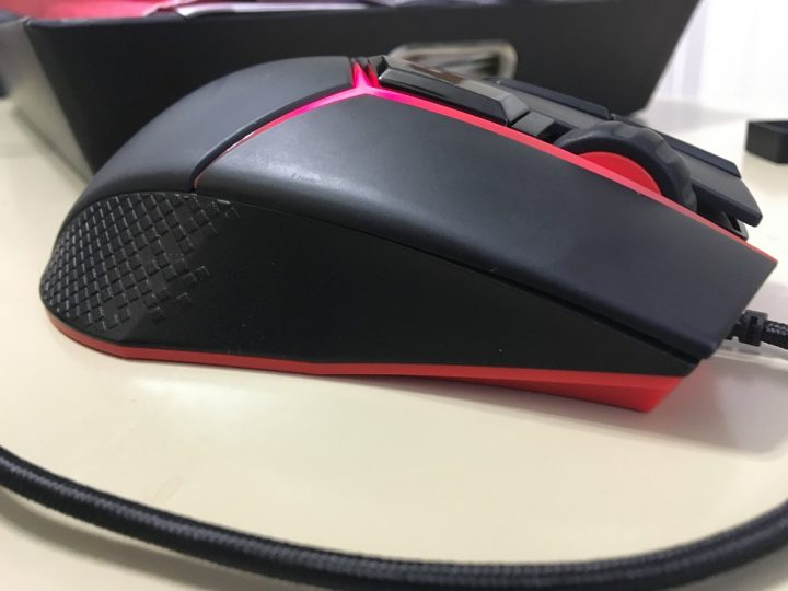 Lenovo Y Gaming Precision Mouse (4)