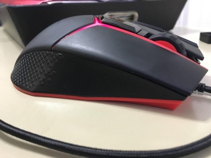 Lenovo Y Gaming Precision Mouse (4)