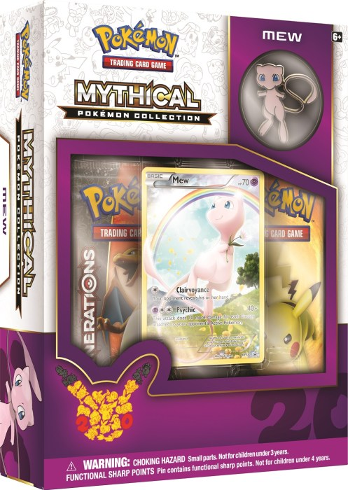 P2305_20th_Anniversary_Mythical_Pokemon_Collection_Mew_3D_EN_CMYK_300dpi