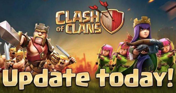 2016 Update Release Date