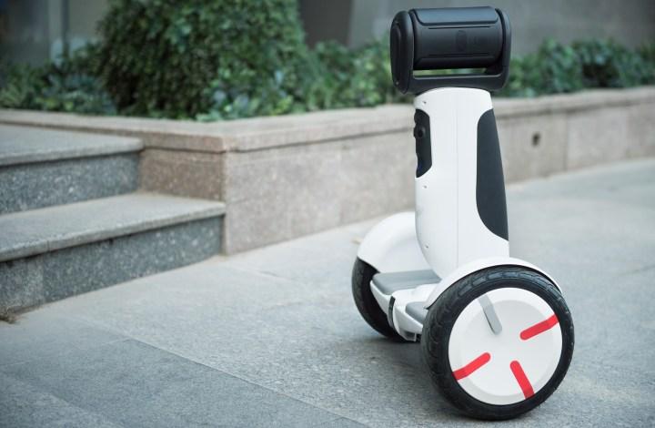 Segway-Robot-2
