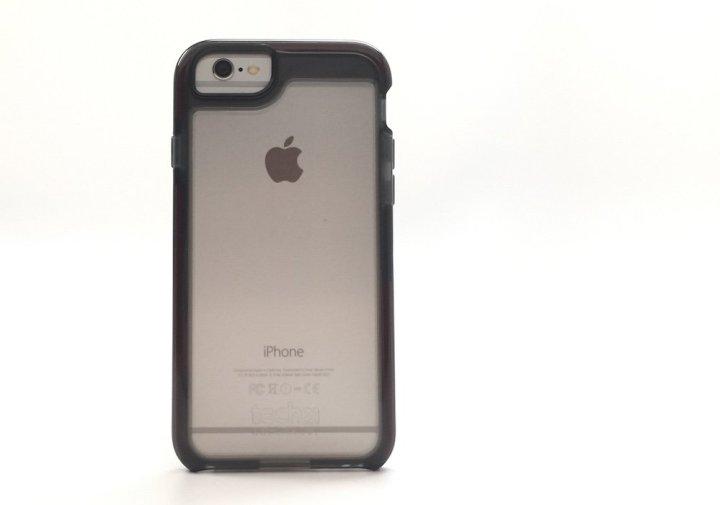 iPhone 6 iOS 9.3 Performance So Far
