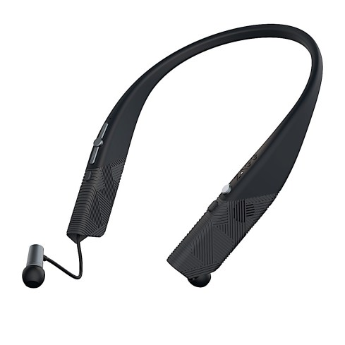 Zagg Flex Arc Headphones - 2