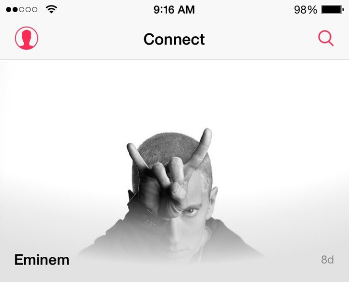 apple-music-connect-1