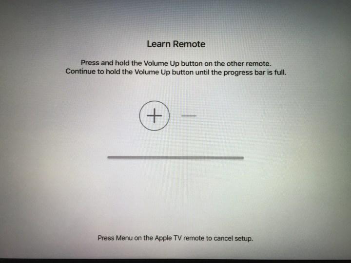 apple-tv-volume-8