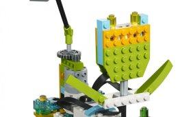 ces-2016-legos-wedo-2-0-robotics-kit