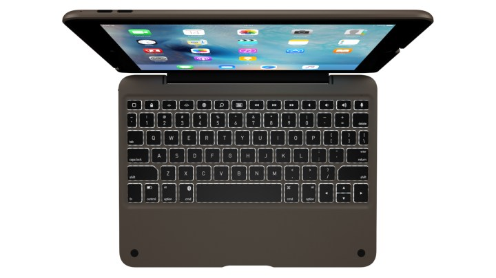 clamcase-for-ipad-pro copy