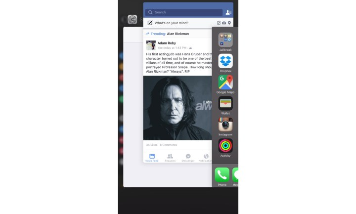 facebook-iphone-battery-life-4