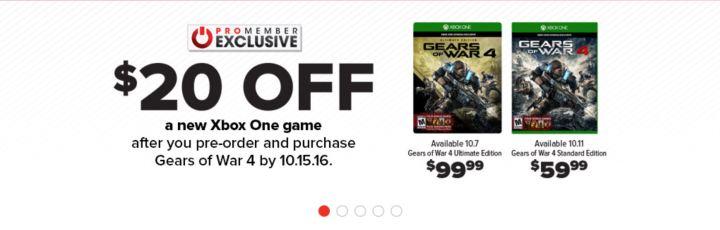gamestop-discount