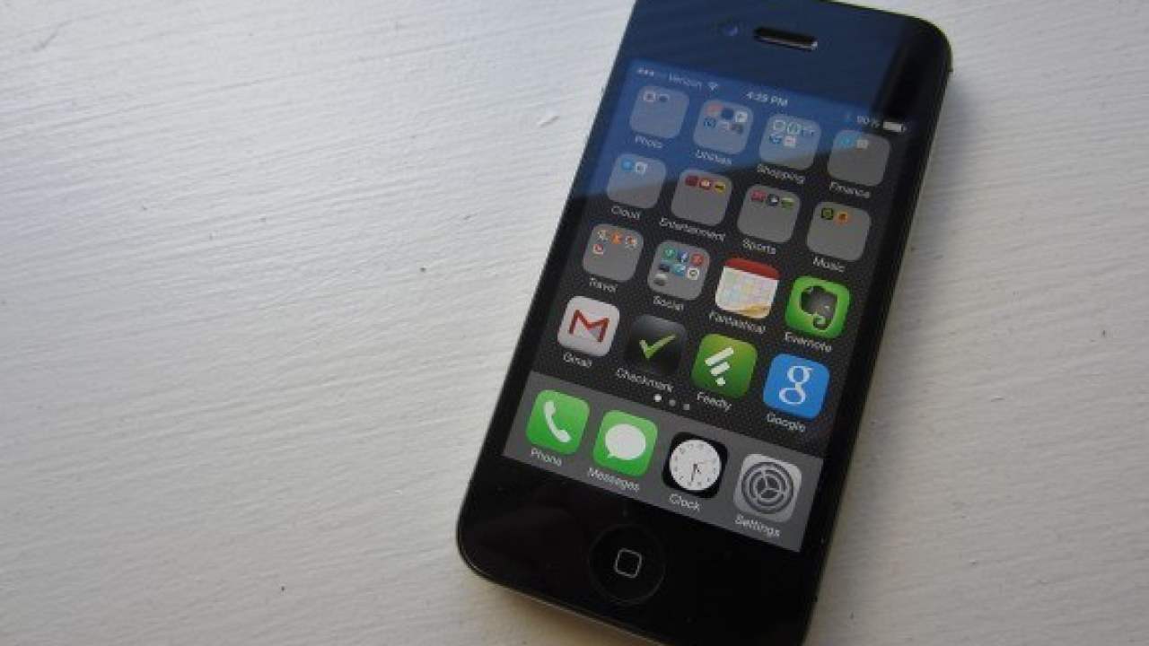 10 Common iPhone 4s Problems & How to Fix Them