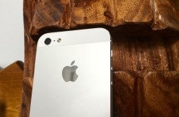 iPhone 6c Rumors Desing - Release Date Price - 7
