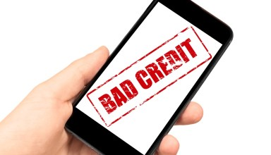 What you need to know about buying an iPhone with bad credit and how it could impact you on the iPhone 7 release.