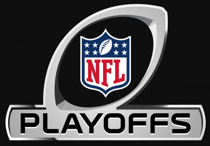 nfl-playoffs