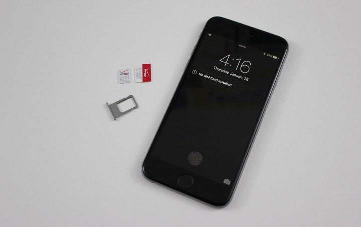 resize-sim-card-1