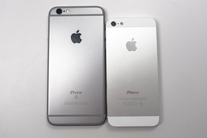 Expect a 4-inch iPhone se & Details