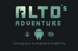 Alto-android