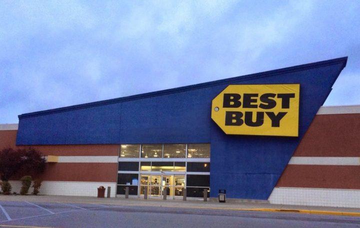 Best-Buy-storefront