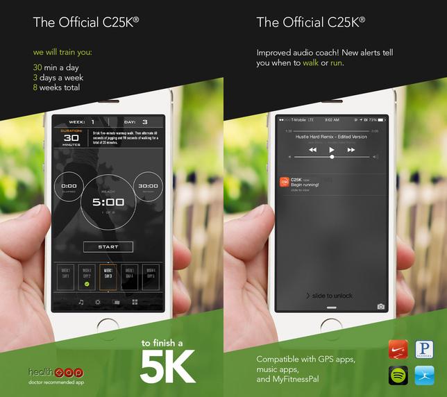 C25K-screenshots