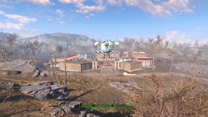 Fallout-1