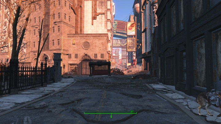 40 Common Fallout 4 Problems & How to Fix Them